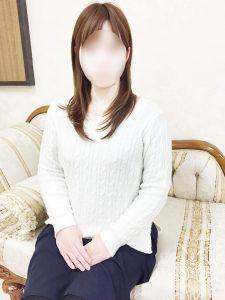 002_630x840