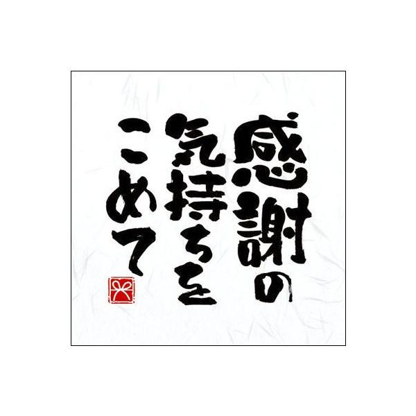 hanjo_04-2502_2