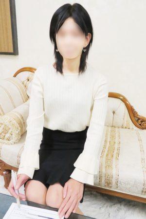 藤江 麻里