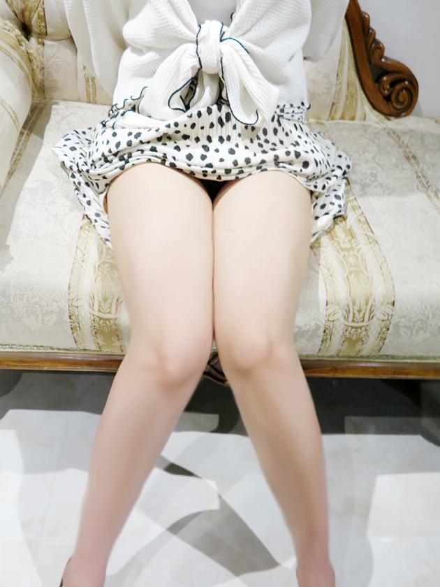仲田 流歌